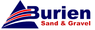Burien Sand & Gravel
